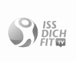 Iss dich fit TV